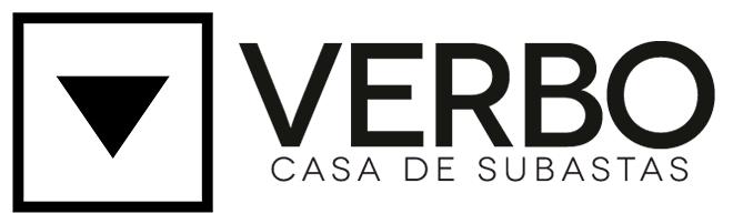 Logo Verbo
